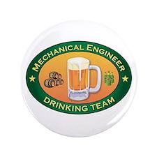 "Mechanical Engineer Team 3.5"" Button (100 pack)"