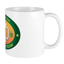Insulation Team Mug