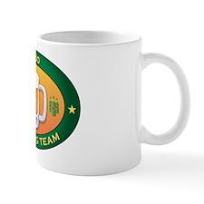 Iaido Team Mug