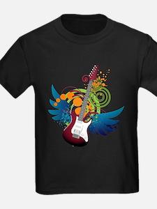 Guitar Fantasy T