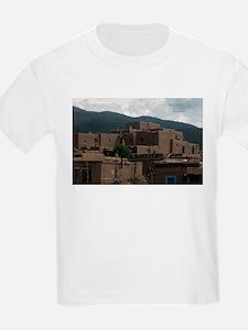Cute Felicianofineimages T-Shirt