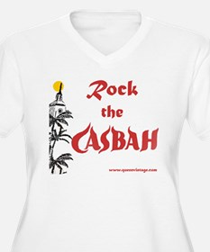 Rock the Casbah T-Shirt