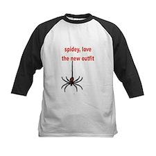Spiderman 3 Tee