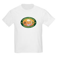 Funeral Director Team T-Shirt