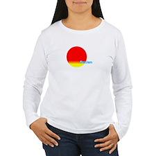 Declan T-Shirt