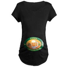 Farmer Team T-Shirt