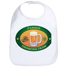 Farmer Team Bib