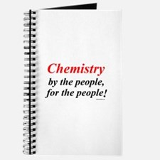 Chemistry People Journal