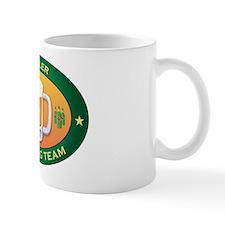 Driller Team Mug