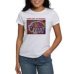 Tapir Mola Women's T-Shirt