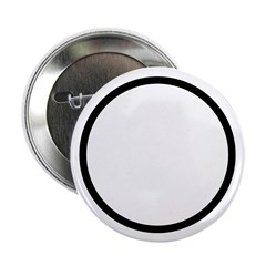 "Circle Symbol 2.25"" Button (100 pack)"