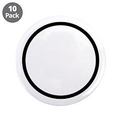 Circle Symbol 3.5