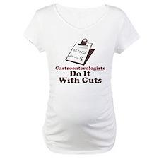 Funny Gastroenterology Shirt