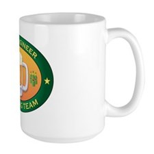 Civil Engineer Team Mug