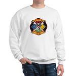 Riverside Hazmat Sweatshirt