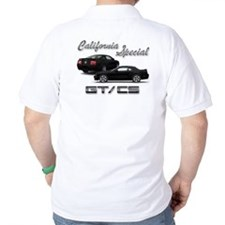 CSReg2 T-Shirt