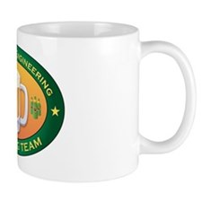Biomedical Engineering Team Mug