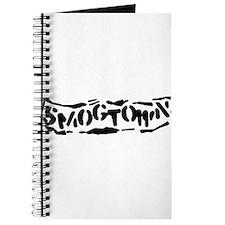 Cute Punk rock Journal