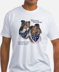 My Shelties Shirt