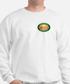 Amateur Radio Team Sweatshirt