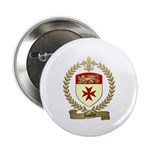 ASSELIN Family Crest Button