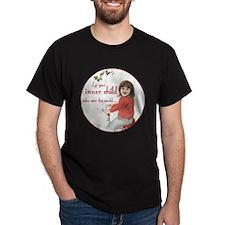 Your Inner Child... T-Shirt
