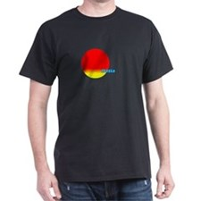 Dasia T-Shirt
