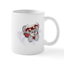 LITTLE ANGEL 2 Mug
