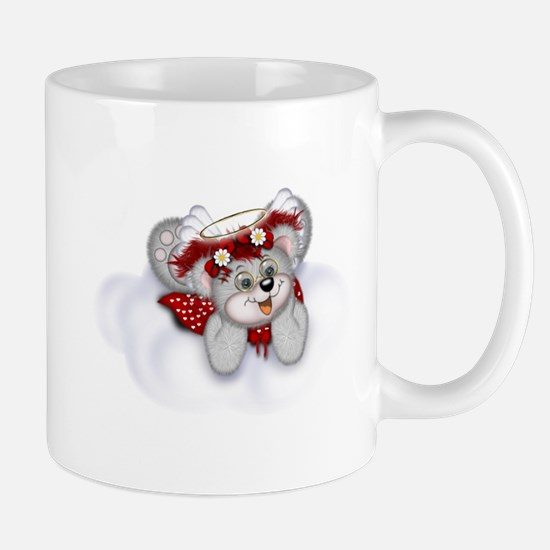 LITTLE ANGEL 2 Mug