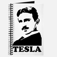 Tesla Journal
