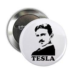 Tesla 2.25