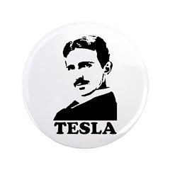 Tesla 3.5