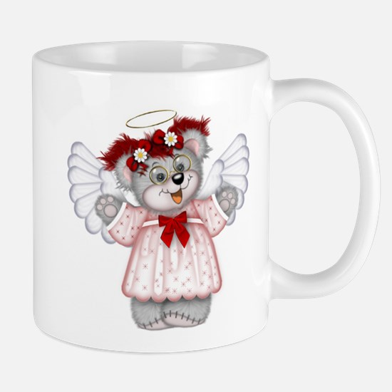 LITTLE ANGEL 3 Mug