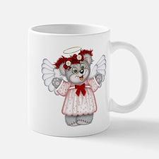 LITTLE ANGEL 3 Small Small Mug
