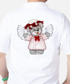 LITTLE ANGEL 3 T-Shirt