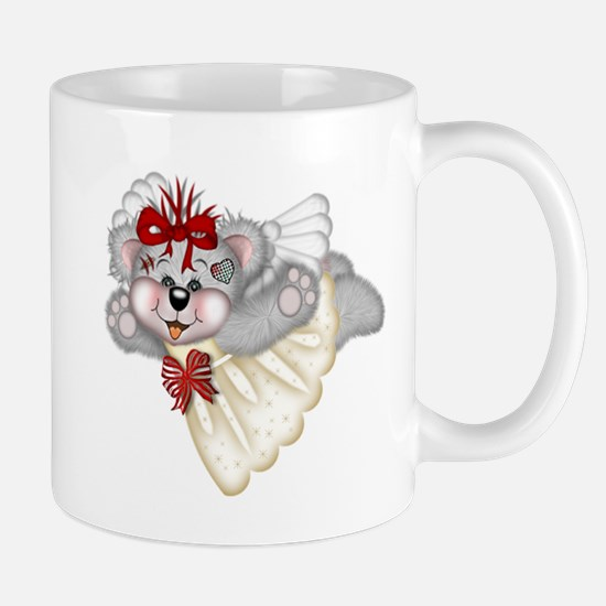LITTLE ANGEL 4 Mug