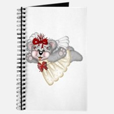 LITTLE ANGEL 4 Journal