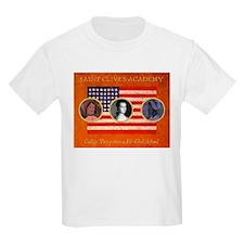 St. Clives 05-06 Kids T-Shirt