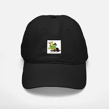 US Navy Freddy & Sammy Baseball Hat
