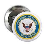 Naval Reserve 2.25