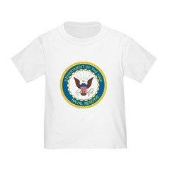 Naval Reserve T