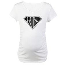 Super RN - Metal Shirt