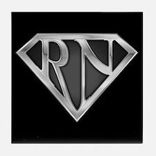 Super RN Tile Coaster