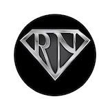 Super rn Single