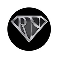 "Super RN 3.5"" Button"