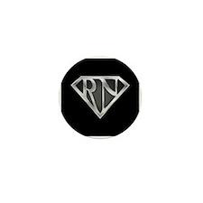 Super RN Mini Button (100 pack)