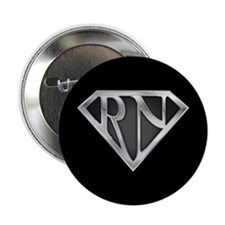 "Super RN 2.25"" Button (10 pack)"