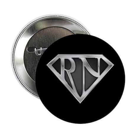 "Super RN 2.25"" Button (10 pack)"