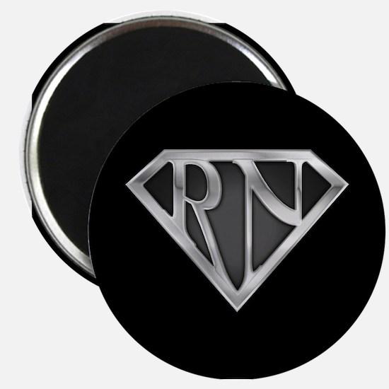 Super RN Magnet