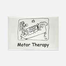 Motor_Therapy_8x7.5_200 Magnets